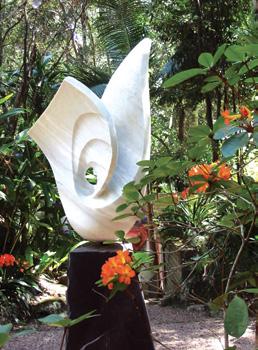 Phoenix Sculpture Garden_Legacy Flyer_LR